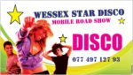 Wessex Star Disco