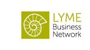 lyme business network