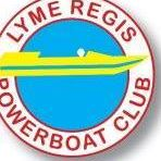 lyme powerboat club