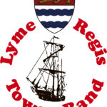 lyme regis town band