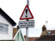 Signage 'essential' to ease Lyme's severe traffic issues