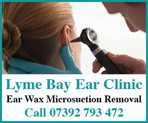 Lyme Bay Ear Clinic