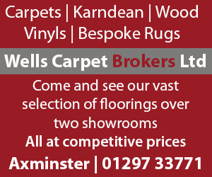 Wells Carpet Brokers
