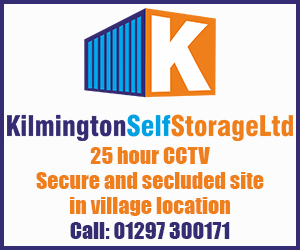 Kilmington Self Storage