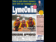 LymeOnline Digital Edition - January 18 2019
