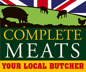 Complete Meats