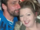Fundraising appeal launched after couple's baby heartbreak