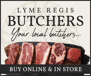 Lyme Regis Butchers