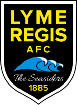 Lyme Regis Football Club
