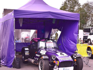 rotary-racing-car