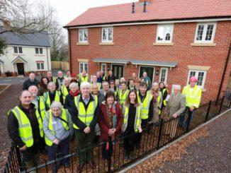 Community Land Trust Day