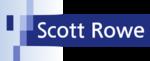 Scott Rowe Solicitors