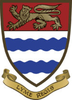 Lyme Regis Town Council