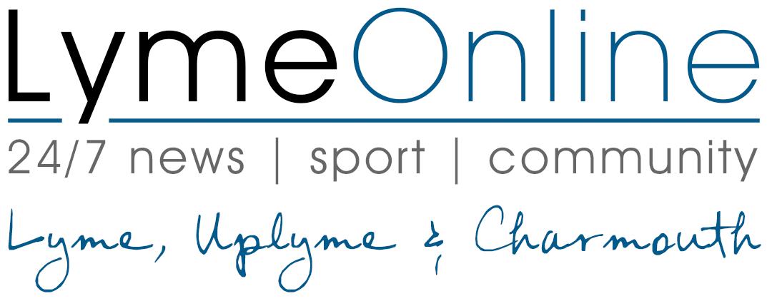 Lyme Online