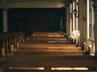 church-matters