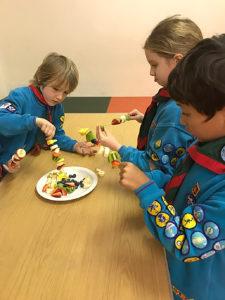 beavers-healthy-food2