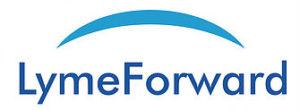 lyme forward