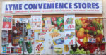 Lyme Convenience Stores