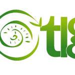 turn lyme green