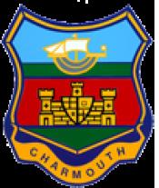char mouth parish council