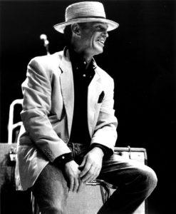 georgie fame jazz jurassic