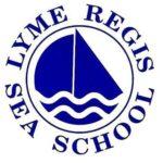 lyme sea school