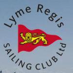 lyme sailing club