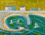 Jools Woodhouse Artist
