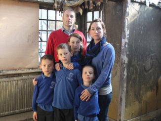 weldin family dire