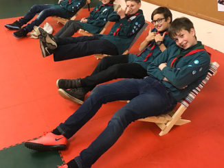 scouts-deckchairs