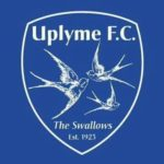 uplyme football club