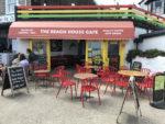 The Beach House Café