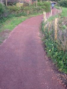 lyme-uplyme-path