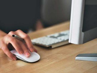 computer digital