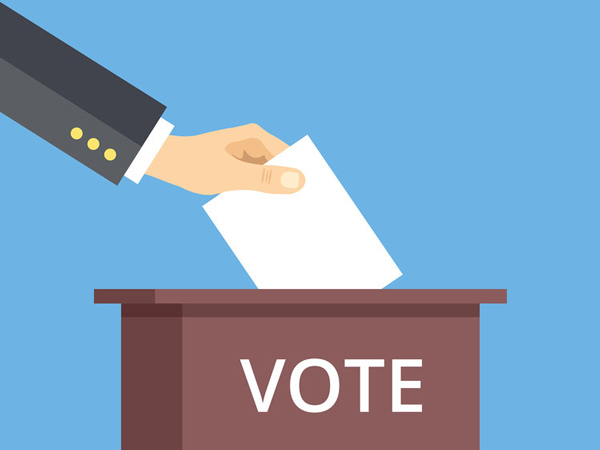 Meet the Candidates - Lyme Regis Town Council By-election - LymeOnline