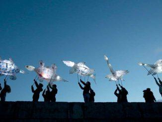 fossil-festival-lanterns