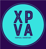 XP Virtual Assistant