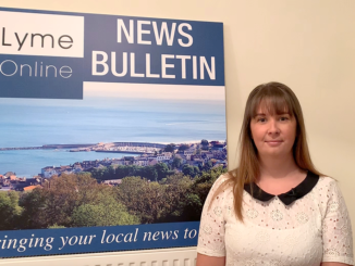 news bulletin april 17 2020