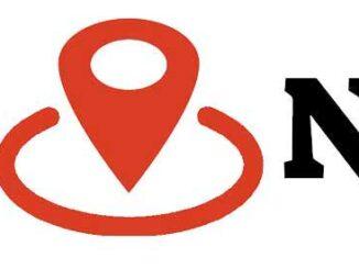 nub news logo