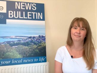 video-news-bulletin-june-26-2020