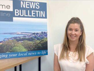 video news bulletin july 10 2020