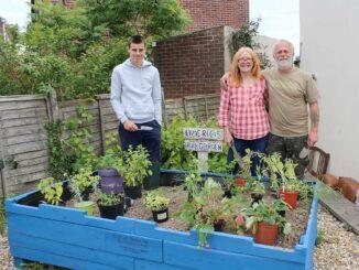 garden-growers
