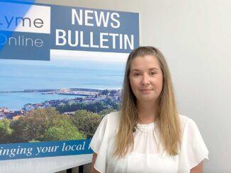 video news bulletin july 17 2020