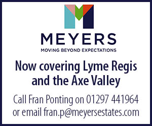 Meyers Estate Agents