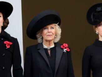 cenotaph duchesses