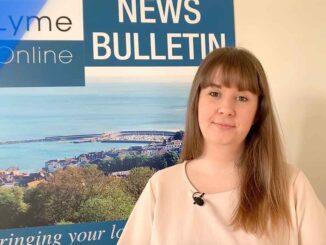 lyme regis news bulletin