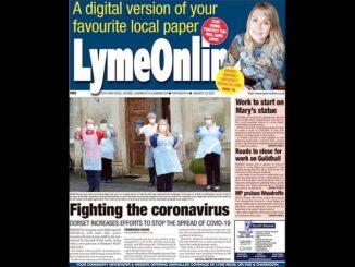 lymeonline digital edition january 22 2021