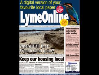 lymeonline digital edition february 19 2021