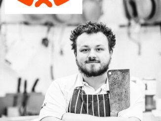 Lyme Regis Butchers