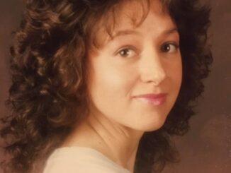 Sophia Moseley
